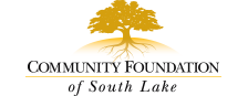 community-foundation-of-south-lake-logo-dark