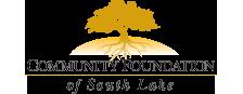 community-foundation-of-south-lake-logo-dark