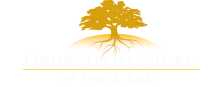 community-foundation-of-south-lake-logo
